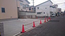 西観音町駅 1.3万円