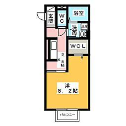 近鉄弥富駅 5.2万円