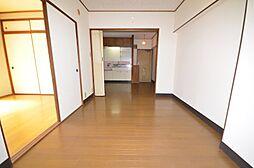 田中酒販ビル[301号室]の外観