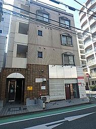 サン福田ビル[2階]の外観