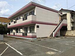 八街駅 4.2万円