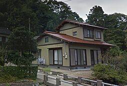 🉐敷金礼金0円!🉐島根県松江市島根町加賀4038番