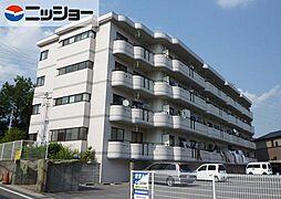 新豊田駅 5.9万円