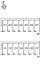 その他,1K,面積20.28m2,賃料3.4万円,JR鹿児島本線 鳥栖駅 バス9分 合町下車 徒歩8分,,佐賀県鳥栖市萱方町196-1