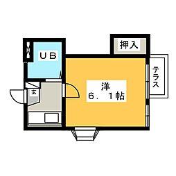 稲沢駅 3.0万円