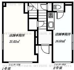 東京メトロ南北線 駒込駅 徒歩5分