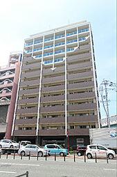 香椎駅 7.2万円