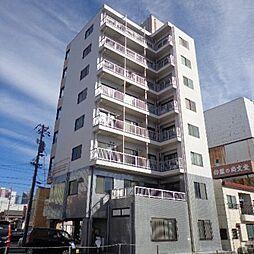 新浜松駅 2.3万円