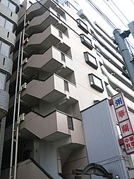 第3東和ビル[3階]の外観