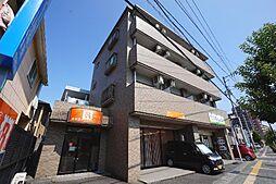 道後温泉駅 4.2万円