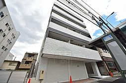 Osaka Metro谷町線 千林大宮駅 徒歩14分の賃貸マンション