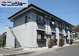 西日野駅 3.2万円