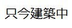 Studie KOKURA(スタディ小倉)[3階]の外観