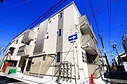 岸里駅 4.8万円