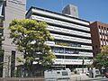 京都外国語大学...