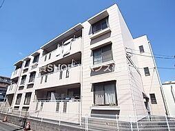 本千葉駅 7.3万円