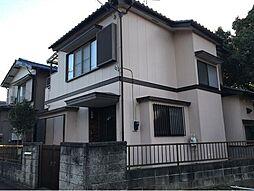 大森台駅 6.7万円