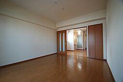 Grance Kotobukiの洋室