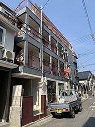 【敷金礼金0円!】うきたセラーズハウス