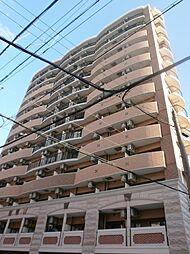 Luxe大正[13階]の外観