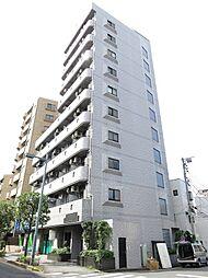 Fuji Mansion Excel 〜フジマンションエクセ[406号室]の外観