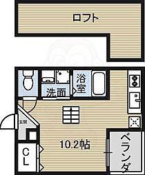 Hause(ハウゼ)