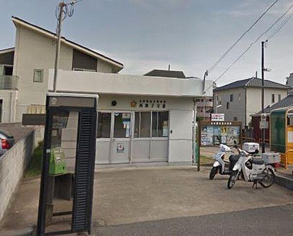 [一戸建] 兵庫県神戸市垂水区西舞子5丁目 の賃貸【兵庫県 / 神戸市垂水区】の外観