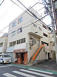 甲府駅 4.0万円