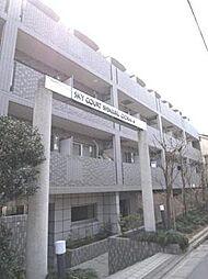 スカイコート新宿落合第6[3階]の外観