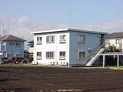 鹿沼駅 2.1万円