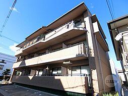 大阪府茨木市春日3丁目の賃貸マンションの画像