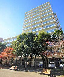 仙台市地下鉄東西線 連坊駅 徒歩8分の賃貸マンション