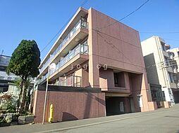 南平岸駅 3.0万円
