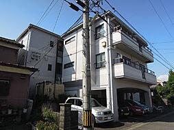 第2高橋マンション