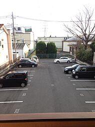 高井町駐車場