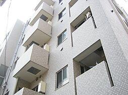 西武新宿線 武蔵関駅 徒歩12分の賃貸マンション