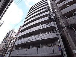 ランドマークシティ神戸西元町[301号室]の外観