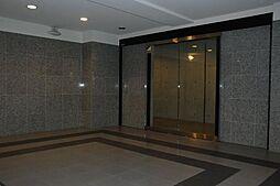 スタジオスクエア大須[4階]の外観