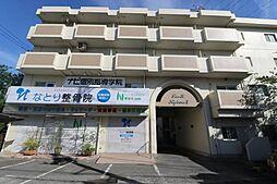 JR身延線 国母駅 徒歩30分の賃貸事務所