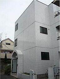 蒲田駅 5.2万円