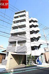 リヴシティ横濱七島町