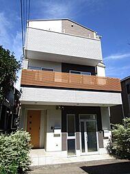 阿佐ヶ谷駅 34.0万円