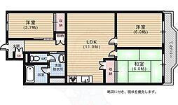 広島駅 8.8万円