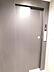 その他,1K,面積18.23m2,賃料6.9万円,西武新宿線 武蔵関駅 徒歩1分,,東京都練馬区関町北2丁目