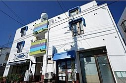 武蔵関駅 4.5万円