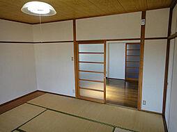 パールハイツIMOTO[102号室]の外観