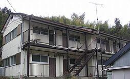 エンツォ舞鶴[203号室]の外観