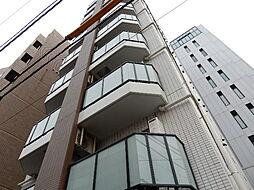 都営新宿線 岩本町駅 徒歩8分の賃貸マンション
