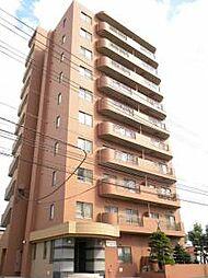 N35FUJII MS[7階]の外観