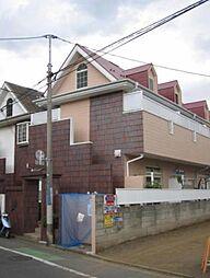 鶴瀬駅 2.8万円